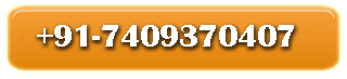 gigolo contact number